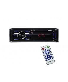 RADIO AUTOMOTIVO ROADSTAR SD/USB RS-2711LC