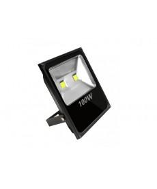 REFLECTOR LED ECOPOWER EP-4923 100W/2V