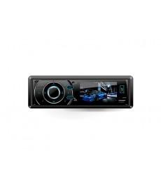 "DVD AUTOMOTIVO ROADSTAR RS-5030DVD 3.0"" USB/SD"