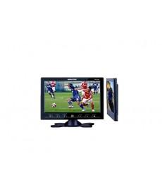"PANTALLA AUTOMOTIVA MEGASTAR SM-719 TV 7.0"" USB/SLIM"