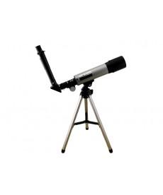 TELESCOPIO -MALETA-