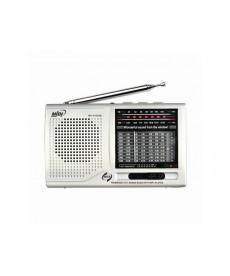 RADIO MIDI MD-410USB/MP3
