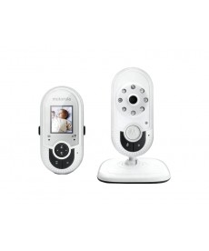 "BABY CALL MOTOROLA LCD 1.8"" 2V MBP621"