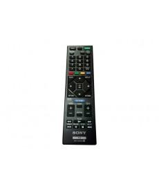 CONTROL P/ TV SONY ORIGINAL ( RM-YD093 )