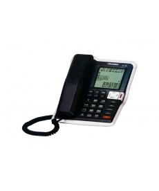TELEFONO ROADSTAR RS-1160 C/IDENTIFICADOR