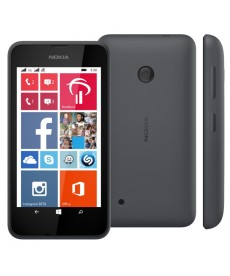 CEL NOKIA LUMIA 530 2SIM/4B/WINDOWS/ORG
