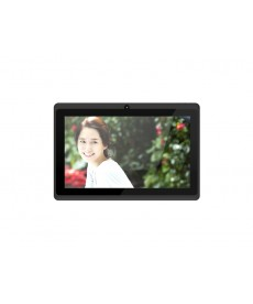 "TABLET NAPOLI 7""7009/4.4/QUAD-CORE/2C/ NEGRO"