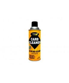 SPRAY LIMPIEZA P/ CARBURADOR SK (CARB CLEANER)