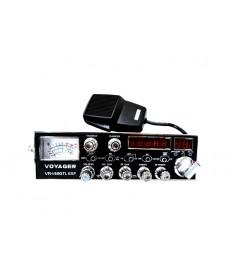 RADIO COMUNICADOR VOYAGER VR-148GTL