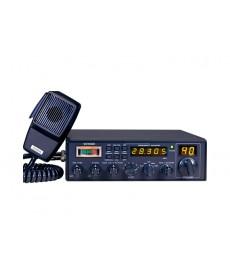 RADIO COMUNICADOR VOYAGER VR-9000MKII