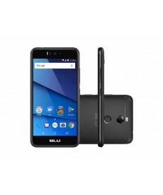 CELULAR BLU R2 LTE R0171EE - 2 CHIPS - 32GB - NEGRO