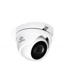 CAMARA CCTV VIZZION VZ-DD8T-ITM - 3,6MM - 2 MP