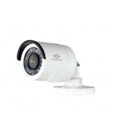 CAMARA CCTV VIZZION VZ-BDOT-IR - 3.6MM - 2MP