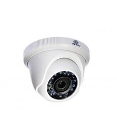 CAMARA CCTV VIZZION - VZ-DDOT-IRPF - 2.8MM