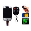 RASTREADOR GPS TRACKER 303 - GSM
