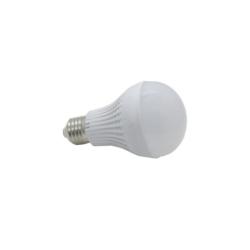 LAMPARA LED ECOPOWER - EP-5907 - 05W - E276 - RECARREGABLE - BLANCA