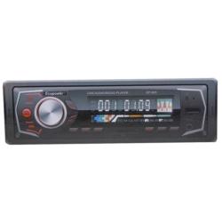 RADIO CAR ECOPOWER EP-605 - BLUETOOTH - USB - SD - RADIO FM