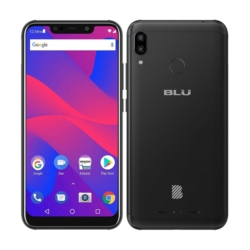 CELULAR BLU VIVO XL4 - V0350WW - 2 CHIPS - NEGRO