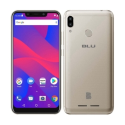 CELULAR BLU VIVO XL4 - V0350WW - 2 CHIPS - DORADO