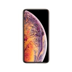 CELULAR IPHONE XS - A1920 - 512GB - DORADO
