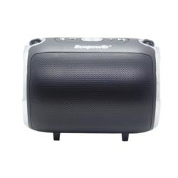 PARLANTE ECOPOWER EP-2310 - USB - TF - RADIO FM - BLUETOOTH