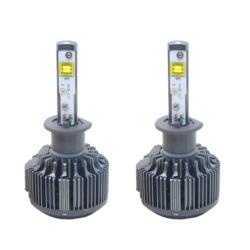 KIT LED H1 - V16 TURBO - 12/24 - 30W