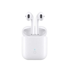 AURICULAR BLUETOOTH AIRPODS I9S-TWS - IOS - ANDROID
