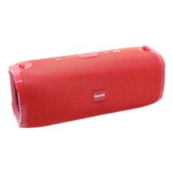 PARLANTE ECOPOWER EP-2301- USB - MICRO SD - RADIO FM - BLUETOOTH