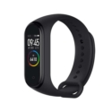 RELOJ XIAOMI MI BAND 4 - BLUETOOTH - NEGRO
