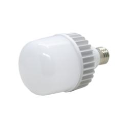 LAMPARA LED ECOPOWER EP-5912 - 25W - E27 - BLANCO