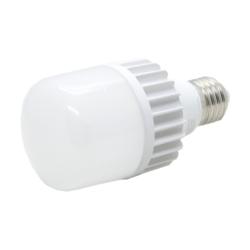 LAMPARA LED ECOPOWER EP-5910 - 15W - E27 - BLANCO