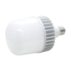 LAMPARA LED ECOPOWER EP-5913 - 35W - E27 - BLANCO