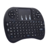 TECLADO SMART TV - RECEPTOR - TV - TV BOX - GO LINE - GL8