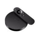 ANDROID BOX ASUS NEXUS PLAYER - TV5000I