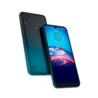 "CEL MOTOROLA E6S XT2053-2 32GB MEMÓRIA/2GB RAM - TELA 6.1"" AZUL"