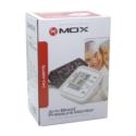 MEDIDOR DE PRESSION MOX MO-ABP75 - BRACO