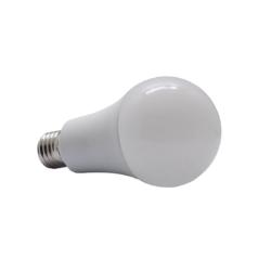 LAMPARA LED ECOPOWER EP-5928 15 WATTS - BLANCO