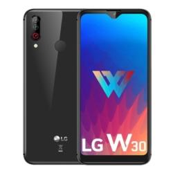 CEL LG W30 LM-X440 32GB/3-RAM/DS/BLK