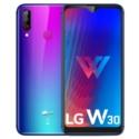 CEL LG W30 LM-X440 32GB/2-RAM/DS/LIL