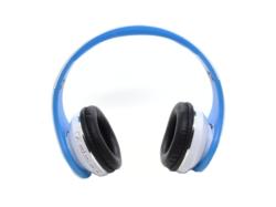 AURICULAR ECOPOWER EP-H108B BLUETOOTH/SD/FM