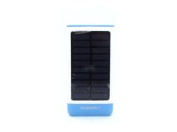 BATERIA AUXILIAR ECOPOWER EP-870 10000MAH -SOLAR