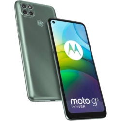 CEL MOTO G9 POWER XT2091-3 128GB/ DS/CIN