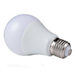 LAMPARA LED ECOPOWER EP-5935 E27 - 10W