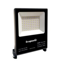 REFLECTOR LED ECOPOWER EP-4902 50W/2V