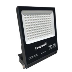 REFLETOR LED ECOPOWER EP-4903 100W/2V