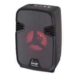 SPK NNS NS-Q51BT /FM/ /USB/BT