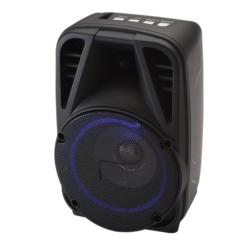 SPK NNS NS-Q86BT /FM/ /USB/BT