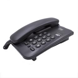 TELEFONO OHO CON CABLE OHO-3026