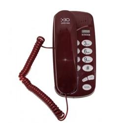 TELEFONO OHO CON CABLE OHO-580
