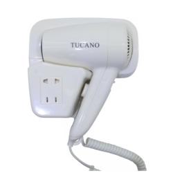 SECADOR TUCANO TC-88 DE PARED 1100W 220V